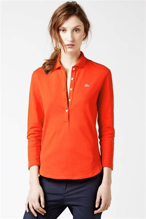 Bc Longhem Polo 62 best images about polo on ralph land s end and sleeve polo