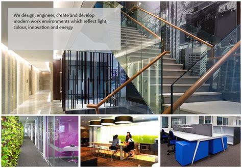 free interior design service free interior design consultation office interior design