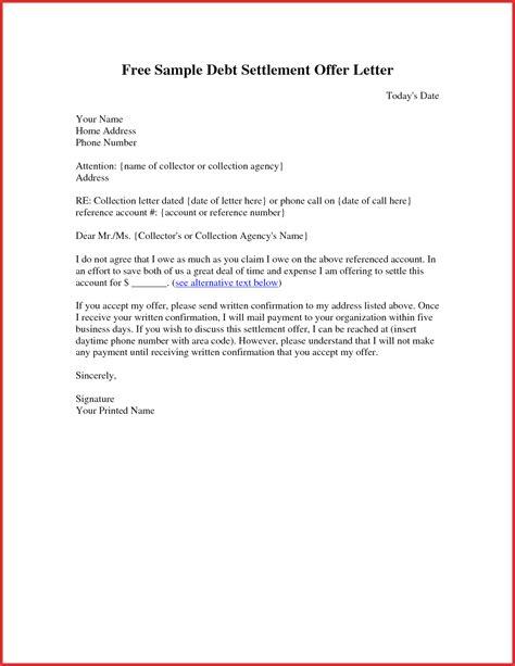 california evidence code section 1152 sle settlement offer letter california docoments ojazlink