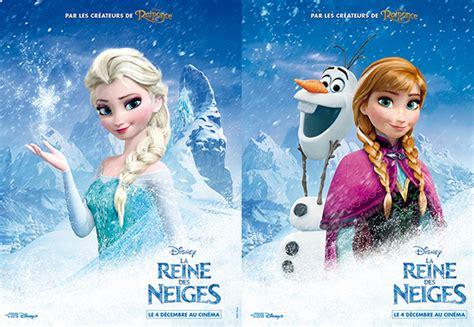 film frozen la reine des neiges la reine des neiges de disney remporte l oscar du meilleur