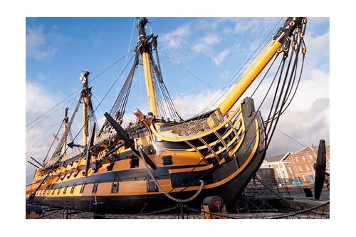 portsmouth dockyard deals