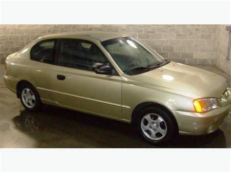 hyundai richmond bc 2001 hyundai accent hatchback coupe 2 door richmond
