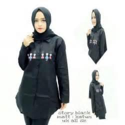 Gucci Blouse Atasan atasan cardigan blouse tunik muslim baju gamis terbaru