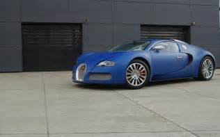 Bugatti Centenaire Bugatti Veyron Bleu Centenaire 2 Wallpaper Hd Car Wallpapers