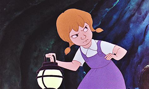 The Magic Fox The Secret Rescuers 1000 images about disney animated on