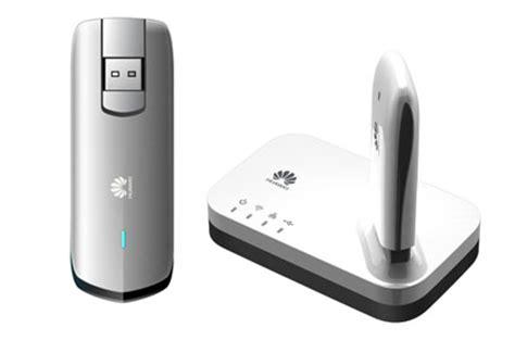 Modem 4g Lte Huawei E3276 huawei e3276 4g 150mbps cat 4 lte modem