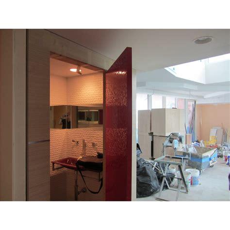 Refacing Cabinets by Dayoris Doors Miami Hidden Secret Doors Aventura Modern