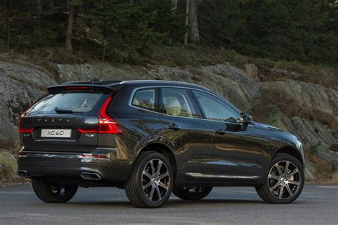 volvo xc60 2017 review youtube autos post volvo xc60 2017 suv revealed official pictures auto express