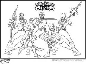 power rangers samurai gold ranger coloring pages pictures pin pinsdaddy