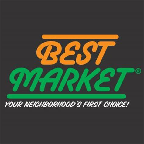 what is the best food on the market tribeca citizen so what is best market
