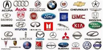 car logos with wings azs cars