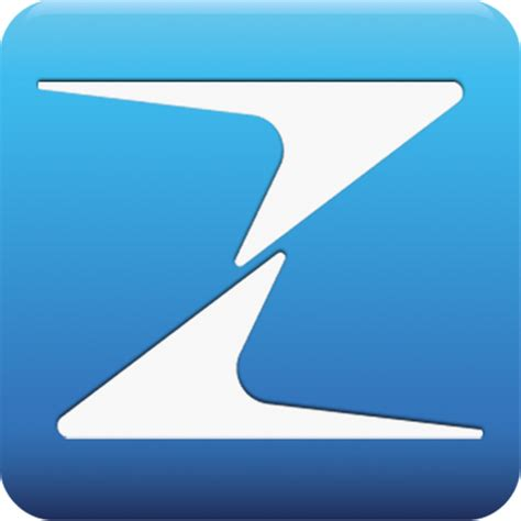 zmodo apk zsight for pc