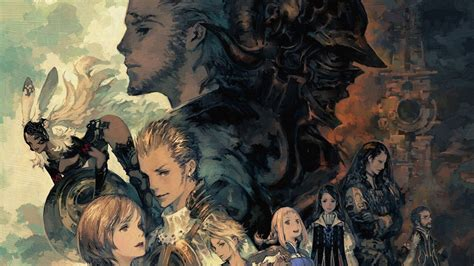 The Age Review by Xii The Zodiac Age Review