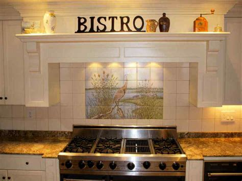 Kitchen Backsplash Murals gallery from the adorable of mexican tile murals decor ideas