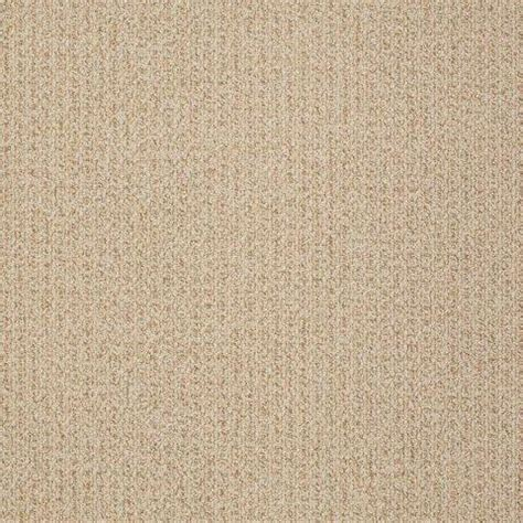 Shaw Contract Flooring abundant collection shaw contract commercial carpet