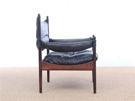 mid century modern wednesday wish list 4 vintage mid century modern danish modus lounge chairs by kristian