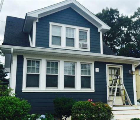 roofing and siding morris ny why kenilworth nj residences affordable vinyl siding