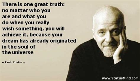 Ateisme Sigmund Frued 17 best images about quotes on picture quotes