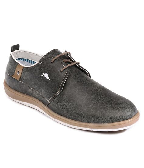 shoes deals high olive white casual shoes snapdeal price