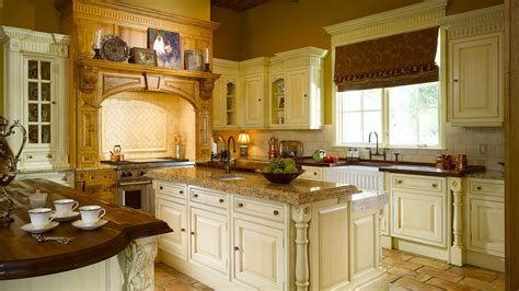 luxury kitchen furniture top 65 luxury kitchen design ideas exclusive gallery