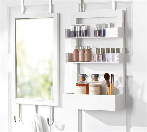 The Door Vanity by Bring Home Functional Style With An The Door Mirror
