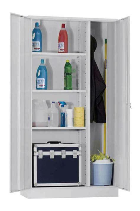 armario productos limpieza armarios de limpieza