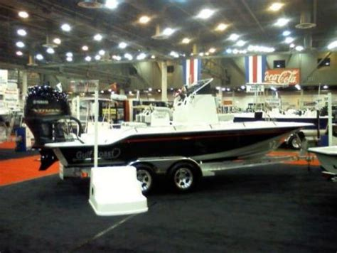 used boats for sale texas gulf coast craigslist boat sale in gulfcoast autos post
