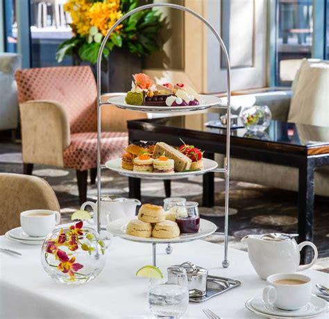 chocolate high tea at shangri high tea at shangri la hotel sydney high tea society