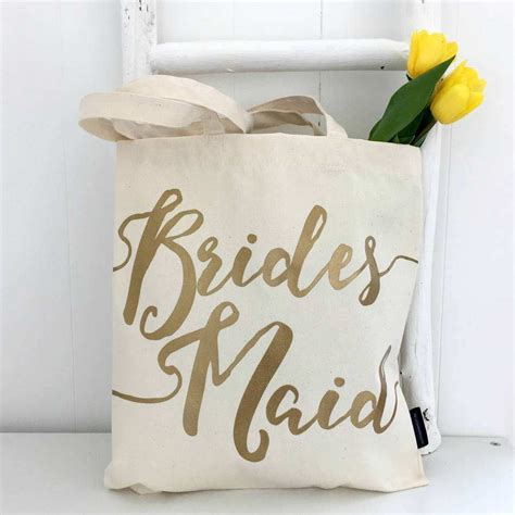 Wedding Gift Not On The High by Wedding Gift Bags Hitched Co Uk