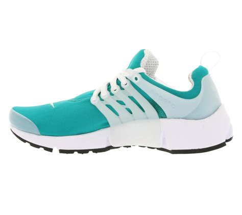 new nike sneakers new nike air presto shoes s sneakers trainers green