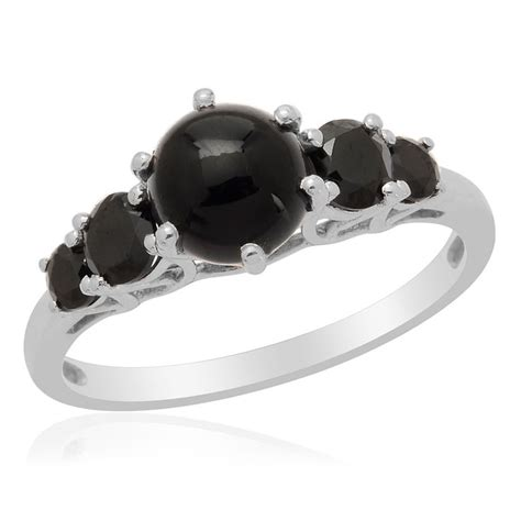Channel Black Nickel 17 best images about jade jewelry on green