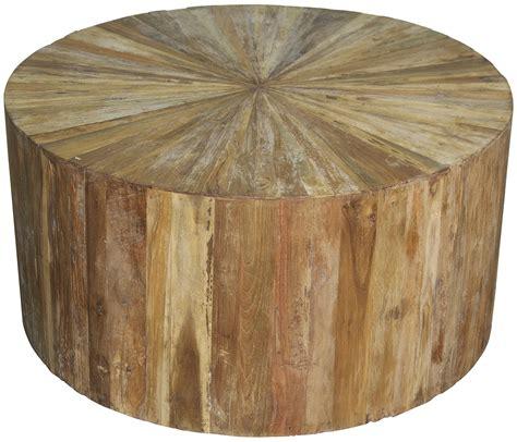 argo zinc top round coffee table round coffee tables large round coffee tables weifeng furniture