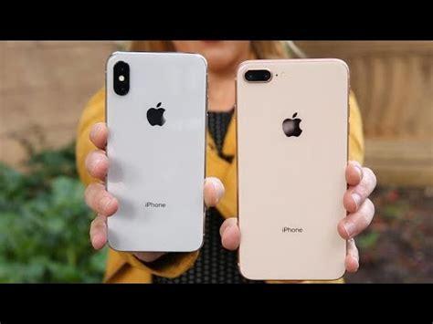 iphone   iphone   los mejores telefonos de apple frente  frente youtube