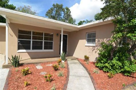 temple terrace patio homes home for rent ta ta bay s rental experts and