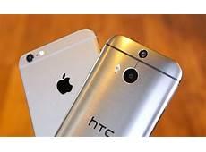 2009 Phones