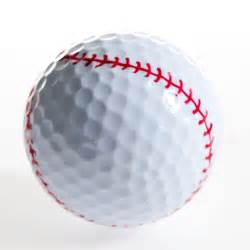 Home gt product categories gt favors toys gifts gt balls gt sports
