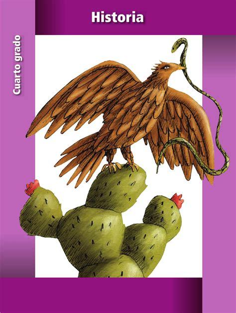 libro de historia de 4 historia 4 by santos rivera issuu