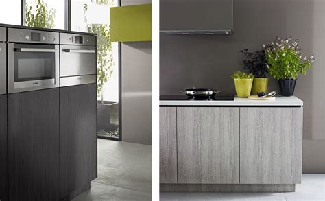 laminex kitchen designs http flaircabinets au
