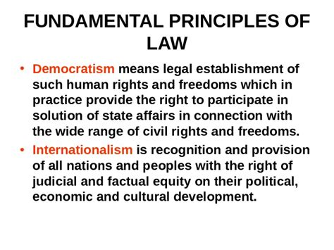 fundamental laws of the world for ensuring eternal books principles of and economics daniel h cole z