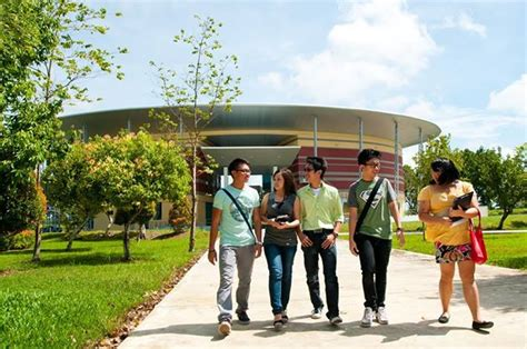 Mba Colleges In Malaysia by Eduspiral Consultant Services Best Universities In Malaysia