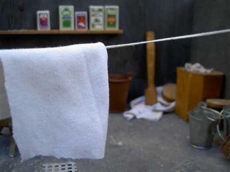 wäsche in der wohnung trocknen waschk 252 che