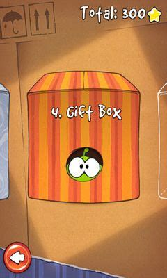 android gamer: cut the rope free full apk download