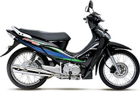 Suku Cadang Motor Honda Kharisma harga motor honda karisma baru bekas second spesifikasi