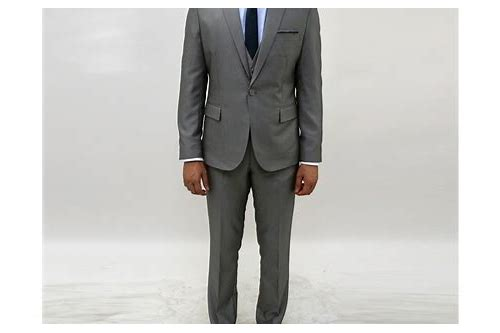 suit deals uk