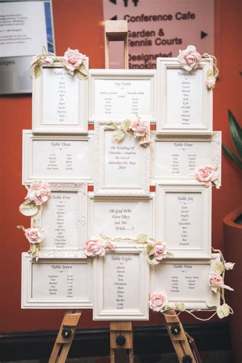 wedding plans creative of wedding plans and ideas wedding table plans