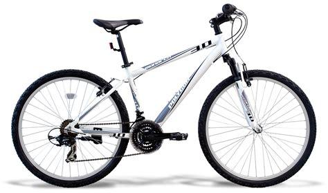 Polygon Monarch 1 0 Gent fia bike sepeda gunung polygon monarch 3 0 gent series 2013