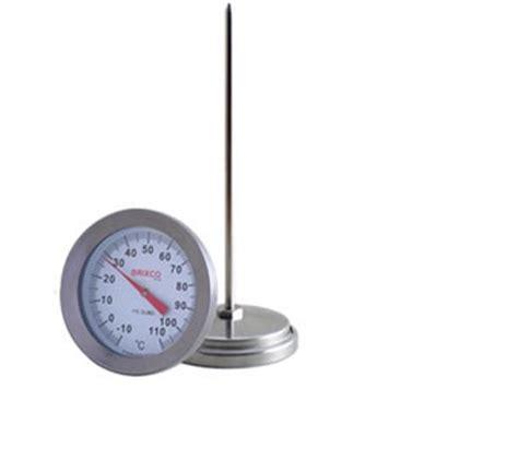 termometro de alimentos pallomaro valoramos la alimentacion