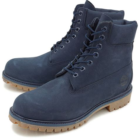 timberland boots blue mens 26 unique navy blue timberland boots sobatapk