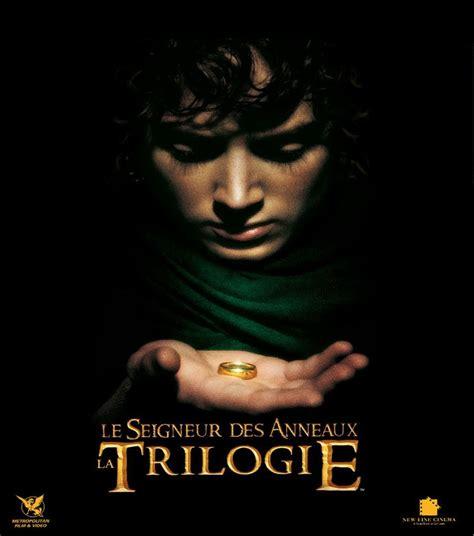 Le Seigneur Des Anneaux Tolkiendrim