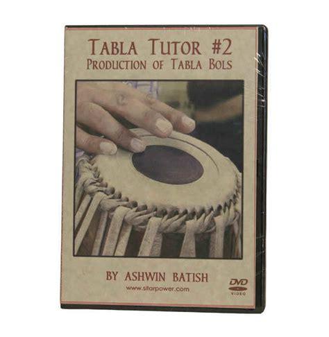 tabla lessons tablature golden spoon tablature duality apache